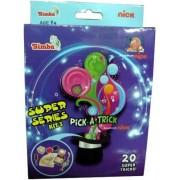 Simba Pick A Trick Super Series (Kit 3)
