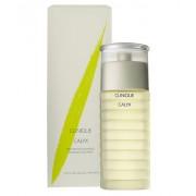 Clinique Calyx 50Ml Per Donna Senza Confezione(Eau De Parfum)