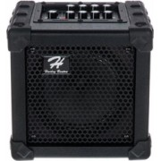 Combo pentru chitara electrica pe tranzistori Harley Benton CG-10X Street