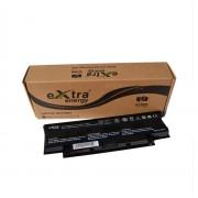 Baterie laptop Dell Inspiron N4010 N5010 13R 14R 15R 17R J1KND