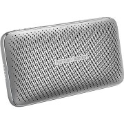 Harman Kardon Esquire Mini 2, ezüst
