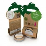 Coconutoil Cosmetics Mellbimbóvédő krém 10 ml