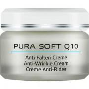 Crema Antirid Pura Soft Q10 Annemarie Börlind 50ml
