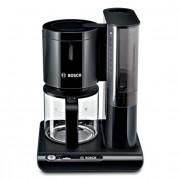 "Filterkaffeemaschine Bosch ""Styline TKA8013"""