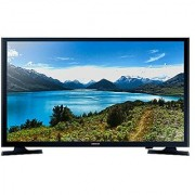 Samsung 32J4300 81 cm (32 inches) LED HD Ready Smart TV