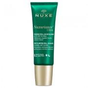 Laboratoire NUXE Italia srl Nuxe - Maschera Roll On Anti-Età Nuxuriance® Ultra 50ml (970334785)