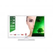 Televizor Horizon LED Smart TV 24 HL7131H 61cm HD Ready White