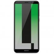 Huawei Mate 10 Lite 4GB/64GB Dual SIM Preto