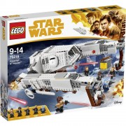 LEGO® STAR WARS™ 75219 Imperial AT-Hauler ™
