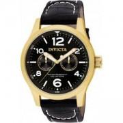 Мъжки часовник Invicta - I-Force, 10491
