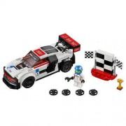 Lego Speed Champions 75873 Audi R8 LMS ultra - BEZPŁATNY ODBIÓR: WROCŁAW!