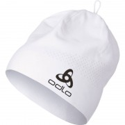 Odlo Move Light Hat Vit