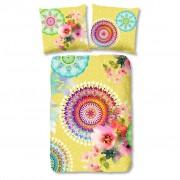 Hip Duvet Cover 5584-H CHANELLE 135x200 cm Multicolour