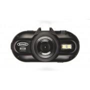 Ring Cockpit - Kamera HD-2,0