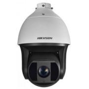 Speed Dome IP Exterior cu IR - DarkFighter Hikvision DS-2DF8236I-AEL + DS-1602ZJ, IR 200m, IP66, smart tracking + Discount la kit (Hikvision)
