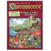 carcassonne-bridges-and-bazaars