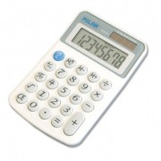 Calculator Milan 40918 460