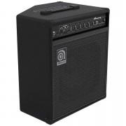 Ampeg BA-110 V2 E-Bass Verstärker (Combo)
