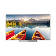 "Toshiba Tv toshiba 65"" d-led 4k uhd/ 65u6863dg/ hdr10/ smart tv/ wifi/ bluetooth/ hd dvb-t2/c/s2/ hdmi/ usb/ vga"