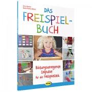 Ökotopia Das Freispielbuch Kinderbuch
