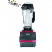 Vitamix Blender Vitamix TNC 5200