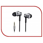 Xiaomi Mi In-Ear Headphones Pro HD QTEJ02JY