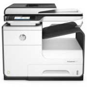 HP INC HP PAGEWIDE MFP 377 DW