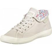 Palladium Aventure Damen Schuhe beige Gr. 36,0