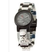 SmartLife LEGO Star Wars Stormtrooper - hodinky