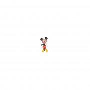 Disney Mickey Mouse opblaasbaar