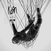 Warner Music Korn - The Nothing - Vinile