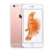 Apple iPhone 6s Plus Oro Rosa 16 GB (Renewed)