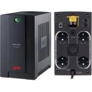 UPS APC BACK-UPS BX 950VA BX950U-GR