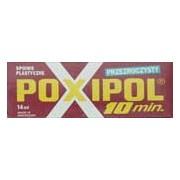POXIPOL 70ml klej przezroczysty
