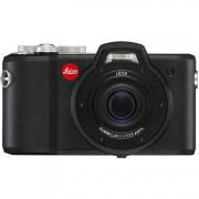 Leica X-U (Typ 113) - 2 ANNI DI GARANZIA