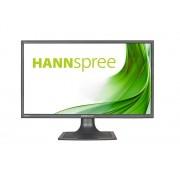 Monitor HANNS.G 23,6P FHD Wide LED (16:9) 8ms VGA/DVI/HDMI/Coluna - HS247HPV