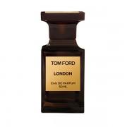 TOM FORD LONDON Apa de parfum, Unisex 50ml