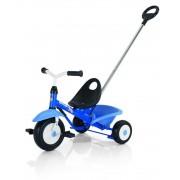 Tricicleta Funtrike Waldi