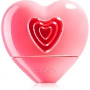 Escada Candy Love Eau de Toilette para mulheres 100 ml