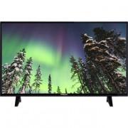 Televizor LED Finlux, 164 cm, 65UD5000, Smart, UltraHD