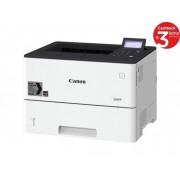 Canon laserski pisač LBP312x
