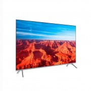"Samsung TV LED 55"" 4K 55MU7005"
