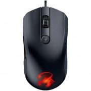 Mouse Genius X-G600-Negro