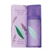 ELIZABETH ARDEN GREEN TEA LAVENDER EDT 100 ML
