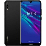 Huawei Y6 (2019) 4g 32gb 2gb Ram Dual-Sim Midnight Black