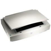 Epson GT-10000+ Flatbed Scanner G650B - Refurbished