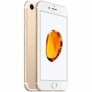 Apple Begagnad iPhone 7 32GB Guld Olåst i okej skick Klass C