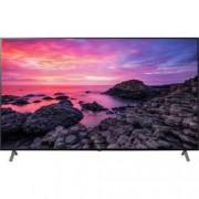 LG Electronics LED TV 189 cm 75 palec LG Electronics 75NANO906NA en.třída A+ (A+++ - D) DVBT2 HD, DVB-C, DVB-S2, UHD, Nano Cell, Smart TV, WLAN, PVR ready, CI+