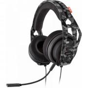 Plantronics RIG 400HS Urban Camo Геймърски слушалки с микрофон за Xbox One