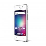 Smartphone Blu Vivo 5 Mini 4G TELCEL000000114 SILVER
